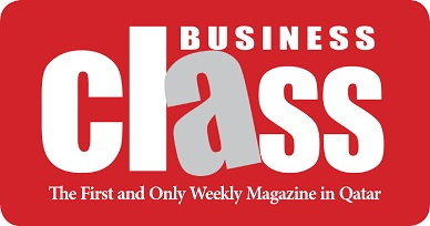 Business Class Magazine