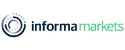 Informa Markets | Exhibitions Event